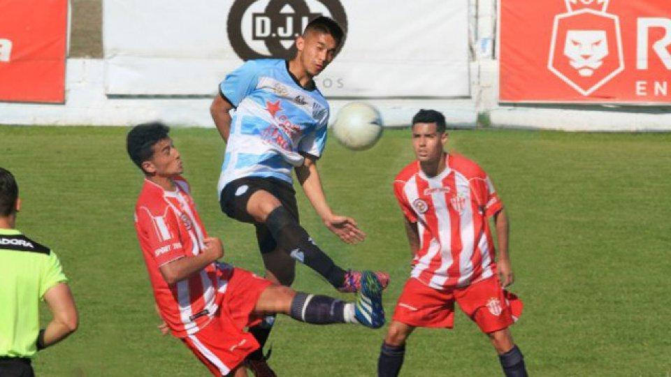 El Mondonguero y el Gato vuelven a disputar el clásico más antiguo de Paraná.