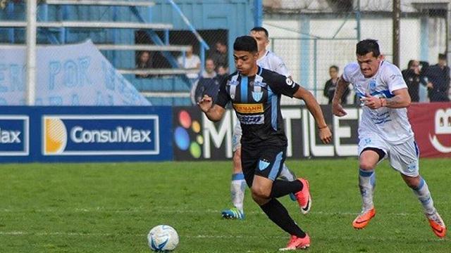 El Torneo Federal A 2019/2020 se jugará en 2 zonas de 15 equipos.