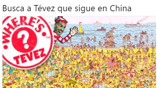 El otro Superclásico: River le ganó a Boca en la Bombonera y explotaron los memes