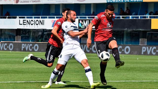El Lobo sigue adelante en la Copa Argentina y buscará el pasaje a la Final.
