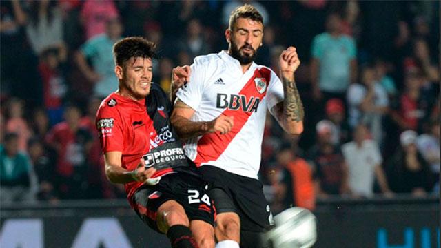 Regresa la Superliga: En el partido destacado, Colón enfrenta a River en Santa Fe