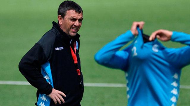 Superliga: Se cierra la novena fecha con dos partidos claves por los promedios