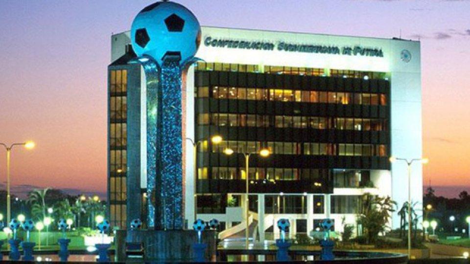 Con la decisión de Conembol, Boca continuará la vía legal ante el TAS.