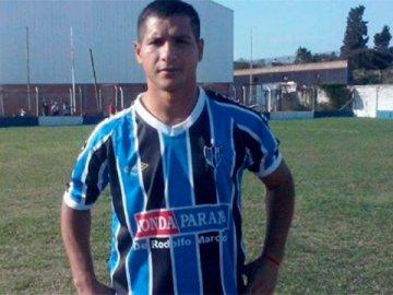 El fútbol local, de luto: La despedida en las redes sociales a Silvestre Taborda