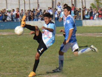 Belgrano y Sportivo Urquiza se metieron en la Final del Torneo de la Liga Paranaense