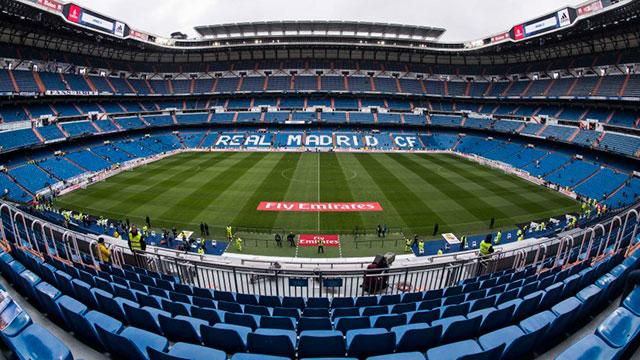 En España se definirá la Copa Libertadores 2018.