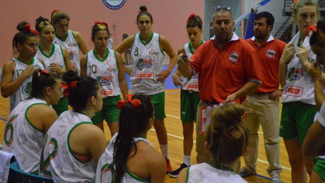 El Rojiverde comenzó con una gran victoria. (Foto: www.unoentrerios.com.ar)