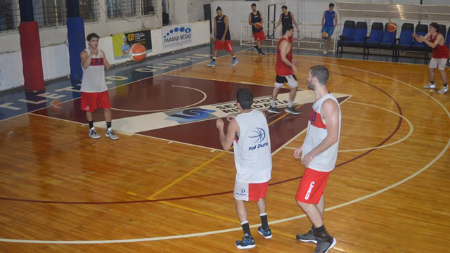 Olimpia juega en Concordia y va por una victoria.