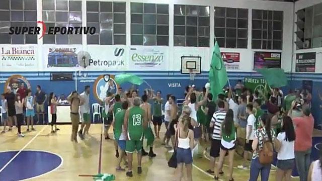 El Verde barrió la serie y conquistó su undécimo campeonato de la APB.