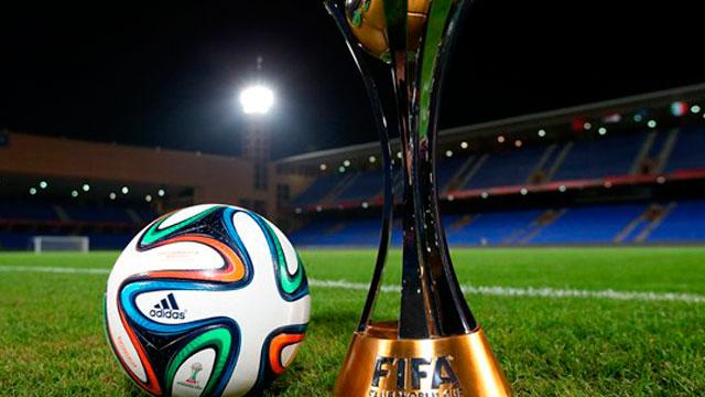 Las nuevas reglas que entrarán en vigencia en las semifinales del Mundial de Clubes