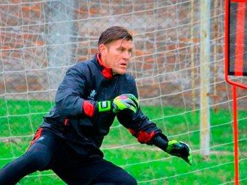 Sebastián Bértoli anunció que dejará el fútbol cuándo termine la Superliga