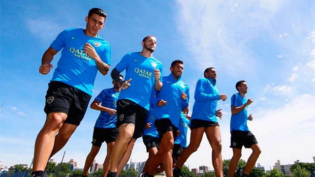 Darío Benedetto admitió que lo siguen de la Selección.