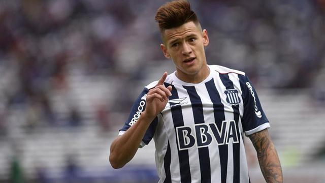 Para que se concrete la llegada de Leo, Boca deberá vender a Jara o Buffarini.
