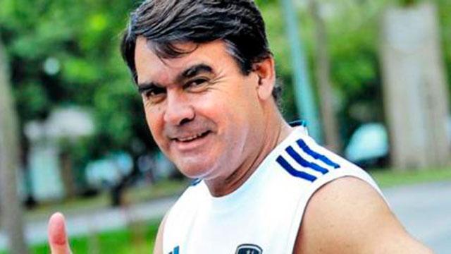 El crudo relato del hijo del Tata Brown sobre los duros momentos que pasó su padre