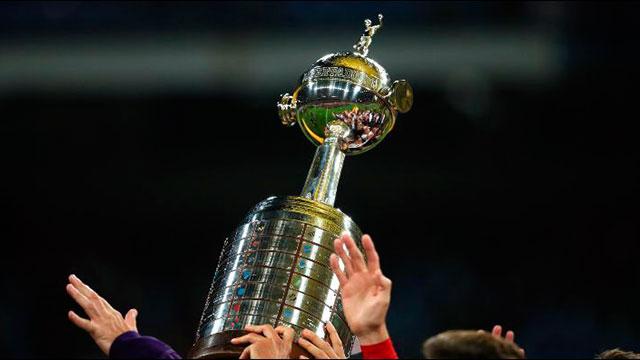 Comienza la Copa Libertadores 2019: todo lo que hay que saber de la