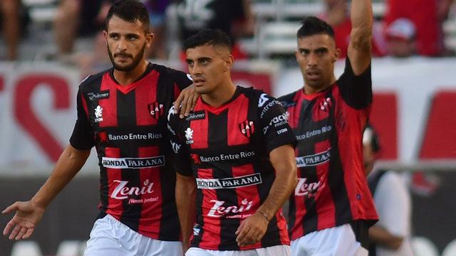 El Rojinegro jugará con un equipo tres categorías menor.
