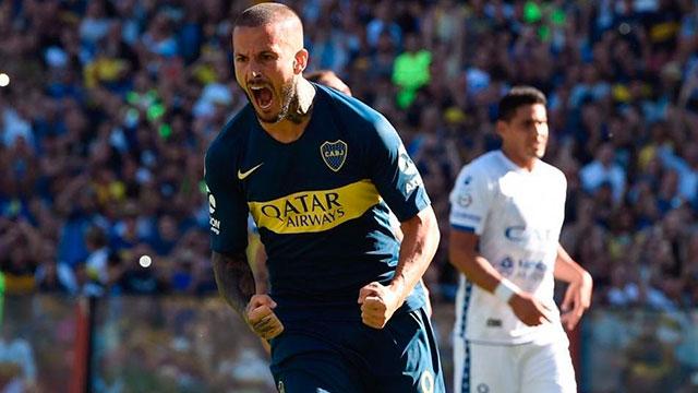 Boca buscará seguir de racha frente a un necesitado Belgrano.