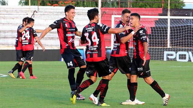 Superliga: Los dirigentes de Patronato aseguran que no habrá quita de puntos