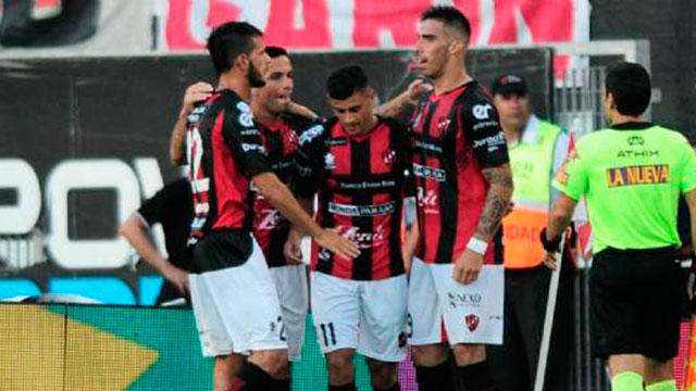 Patronato visitará a Tigre el viernes, en la apertura de la fecha 20 de la Superliga