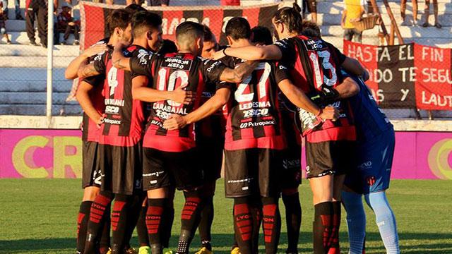 Superliga: Patronato enfrenta a Tigre, en un partido fundamental por la permanencia