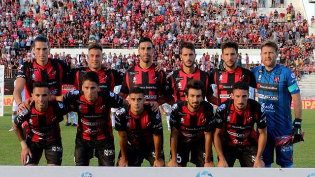 Superliga: En Patronato descartan que el equipo pueda sufrir quita de puntos