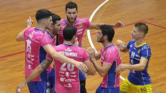 La Bomba consiguió meterse entre los ocho mejores equipos del torneo.