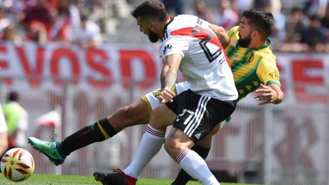 El Millonario y el Tiburón se juegan el pasaje a Cuartos de Final.