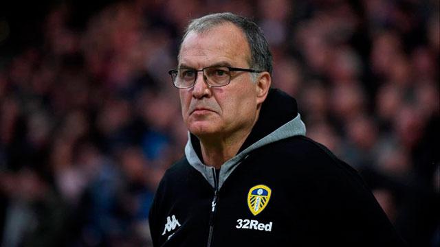 El Leeds de Bielsa perdió un partido increíble y se despidió del ascenso.