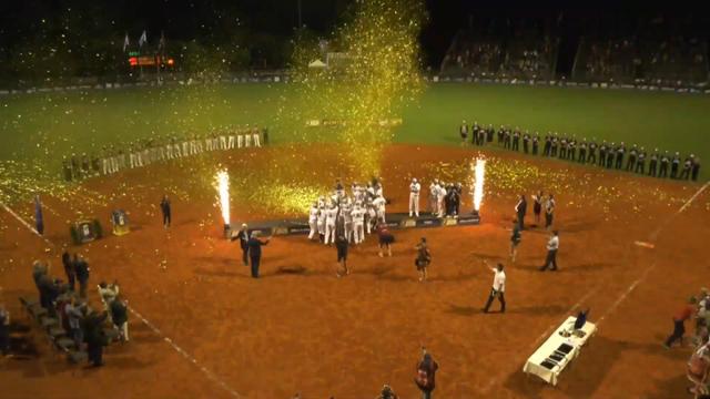 Histórico: la Selección Argentina de Softbol se consagró campeón del mundo por primera vez