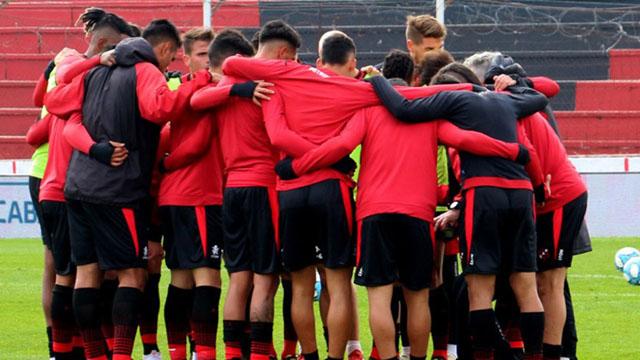 Superliga: En un duelo directo por los promedios, Patronato visita a Rosario Central