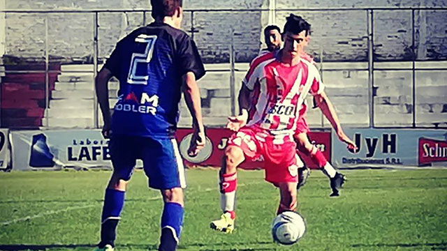 Atlético Paraná irá a la Floresta para enfrentar a Sportivo.