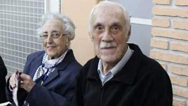 El fallecimiento de Néstor Colman enluta al básquetbol paranaense.