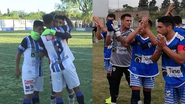 Peñarol y Sportivo definen el campeón del Torneo Clausura.