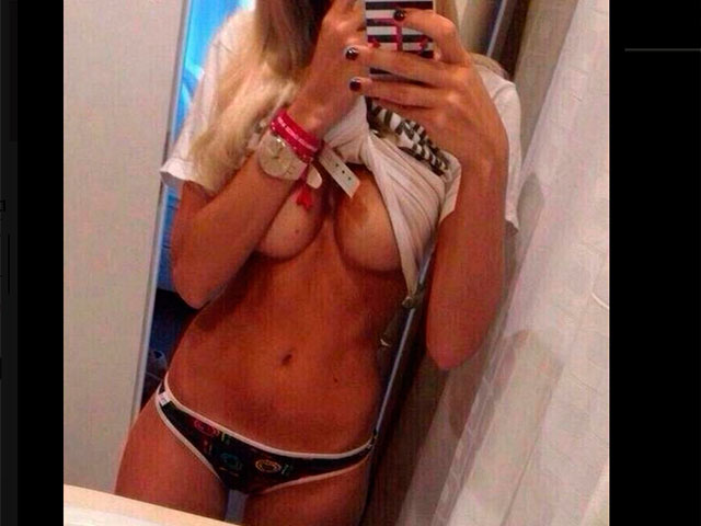 chat hot con chicas