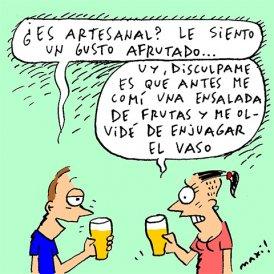 Artesanal
