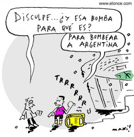 Sin Copa