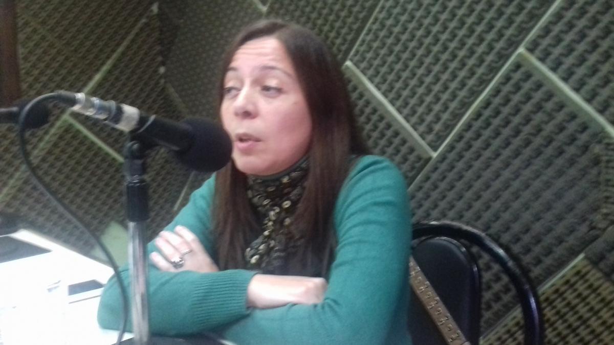 Se triplica el pedido de bolsones de comida en Gualeguaychú