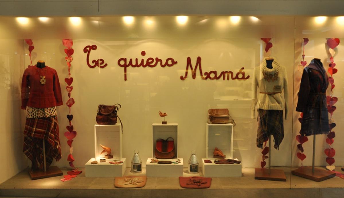 Día de la Madre en Gualeguaychú: comercios buscan reactivar el consumo